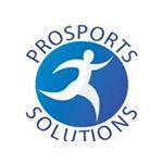 Prosports Solutions